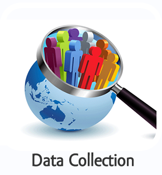 action research data collection methods
